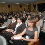 7º CFI - Consolidação das Experiências da Magistratura 02