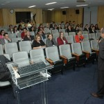7º CFI - Tecnologias aplicadas a Magistratura 02