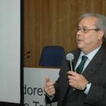 Desembargador Flávio Portinho Sirangelo, Diretor da Escola Judicial do TRT da 4ª Região