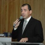 CFF em Administração Judiciária de Vara do Trabalho - Gestão de Pessoas 02