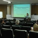 CFF em Administração Judiciária de Vara do Trabalho - Gestão de Pessoas 04