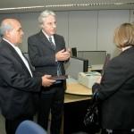 Visita_Magistrados Mercosul 03