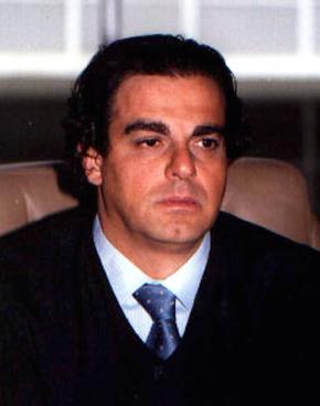 Ministro_Luiz_Philippe