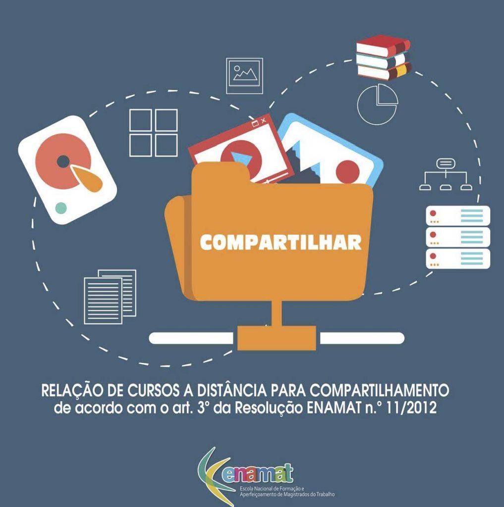 Banco_de_Cursos