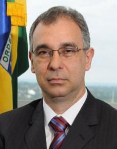 Ministro_Augusto_Cesar_Leite_de_Carvalho