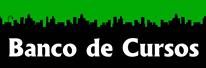 Banco de Cursos