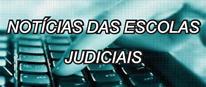 Escolas Judiciais