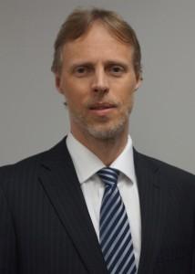 Juiz Giovanni Olsson