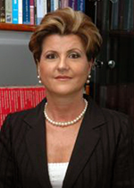 Minister Emmanoel Pereira - Deputy Director