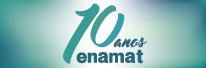 10 Anos ENAMAT