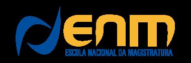 logo_enm