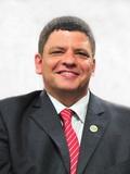 >Regional Labour Court Judge Manoel Carlos Toledo Filho