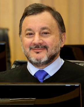 Ministro_Walmir