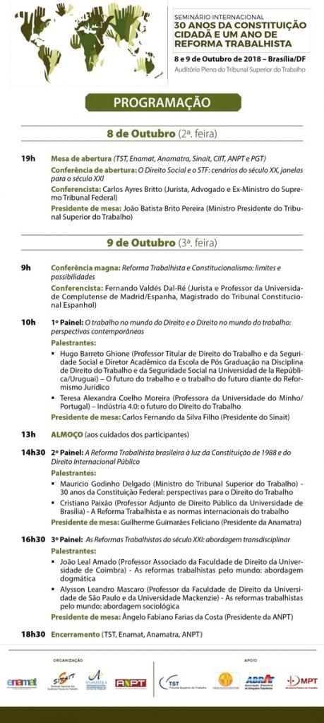 e_mail_mkt_prog_Seminario_30_anos_CF_1_ano_RT