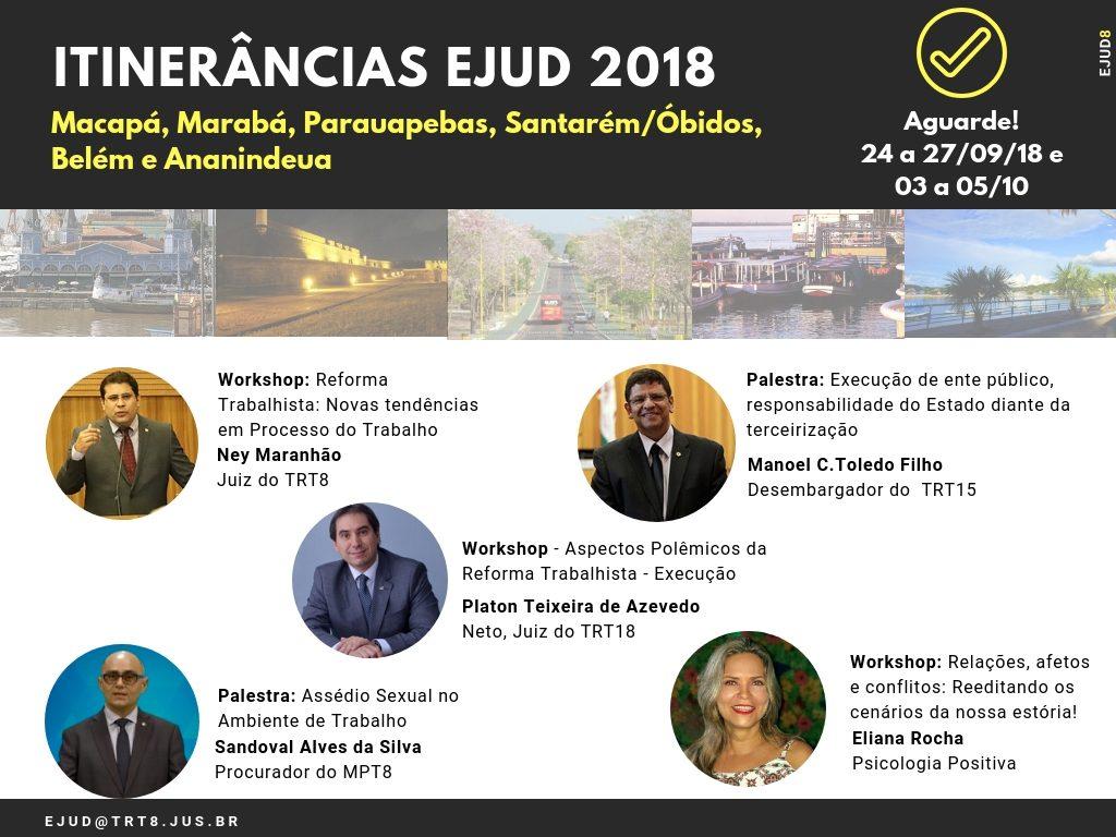 itinerancia_EJUD8