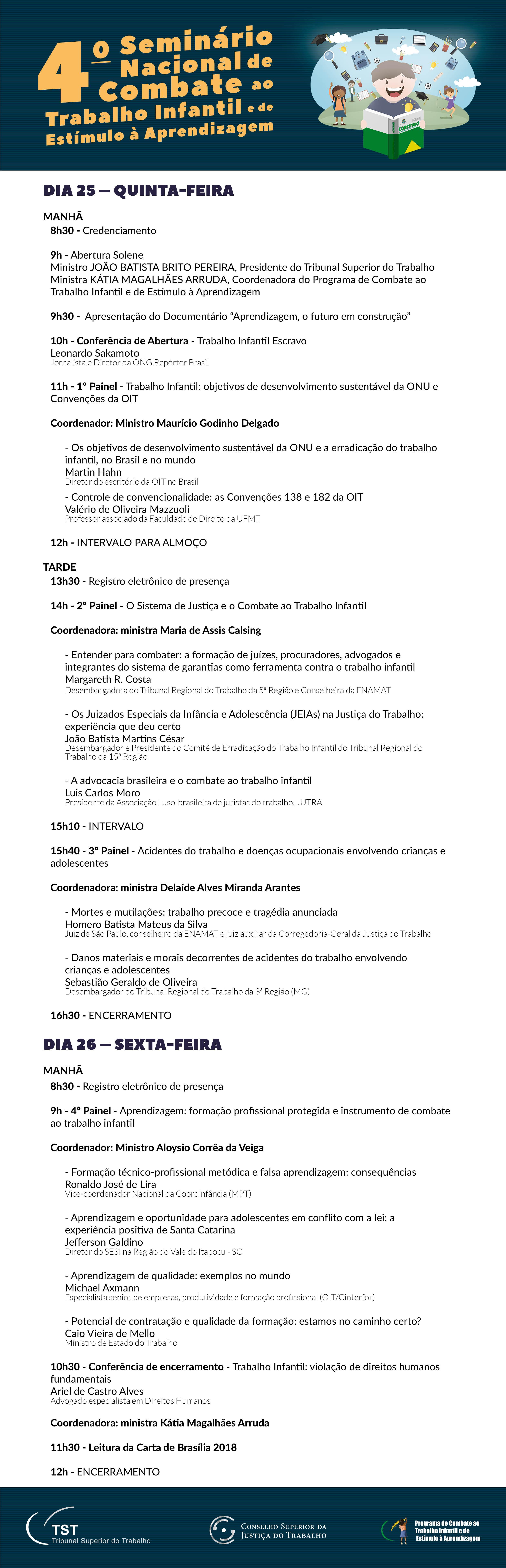 [Agenda]_PROGRAMA_TRABALHO_INFANTIL