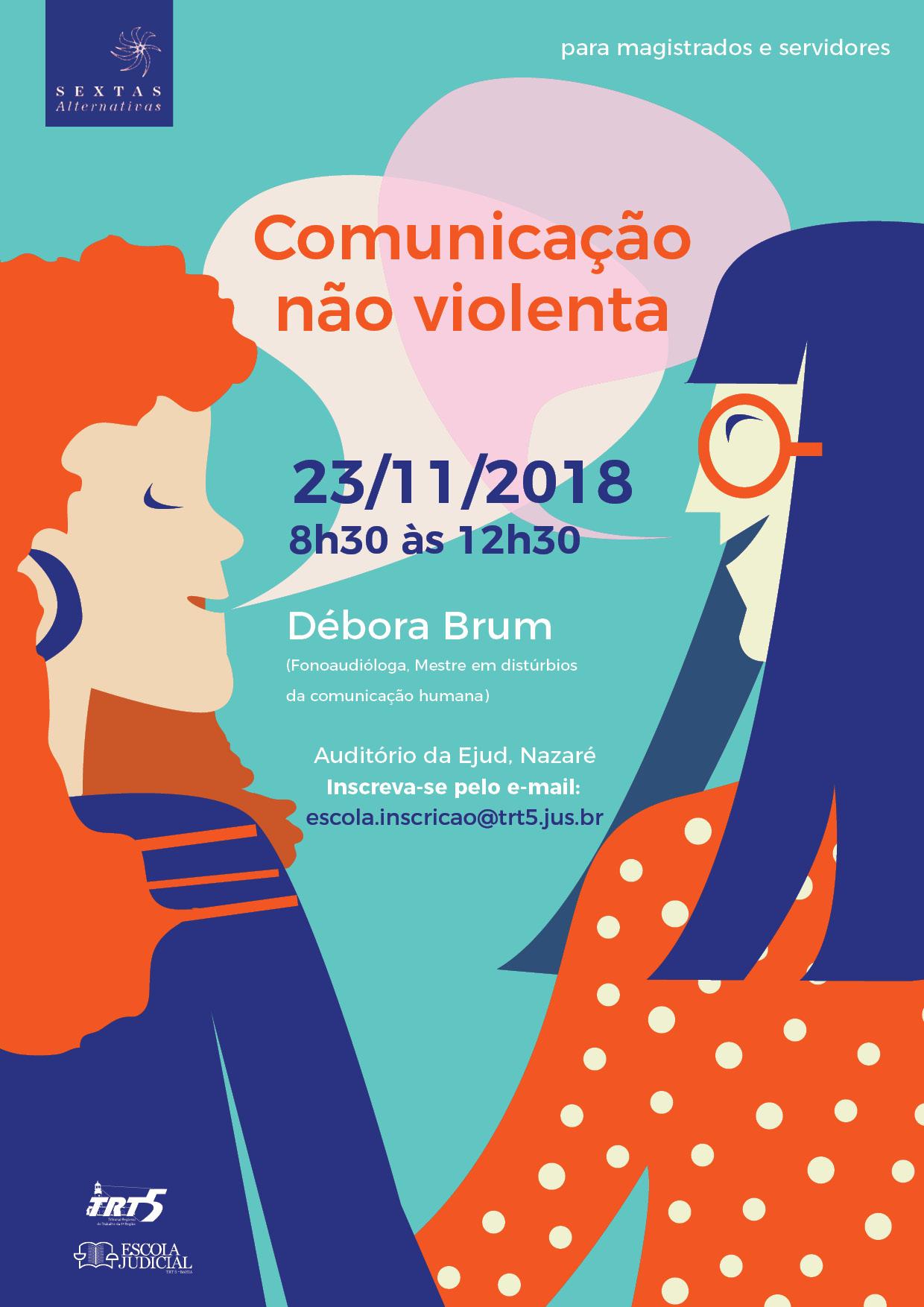 TRT5_Comunicacao_nao_violenta