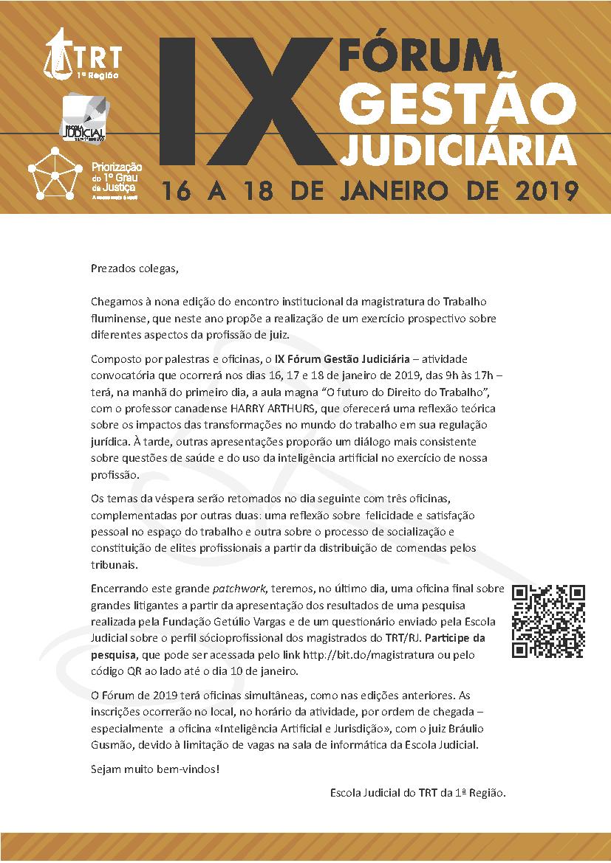 programa 9º Fórum Gestão Judiciária_Página_1
