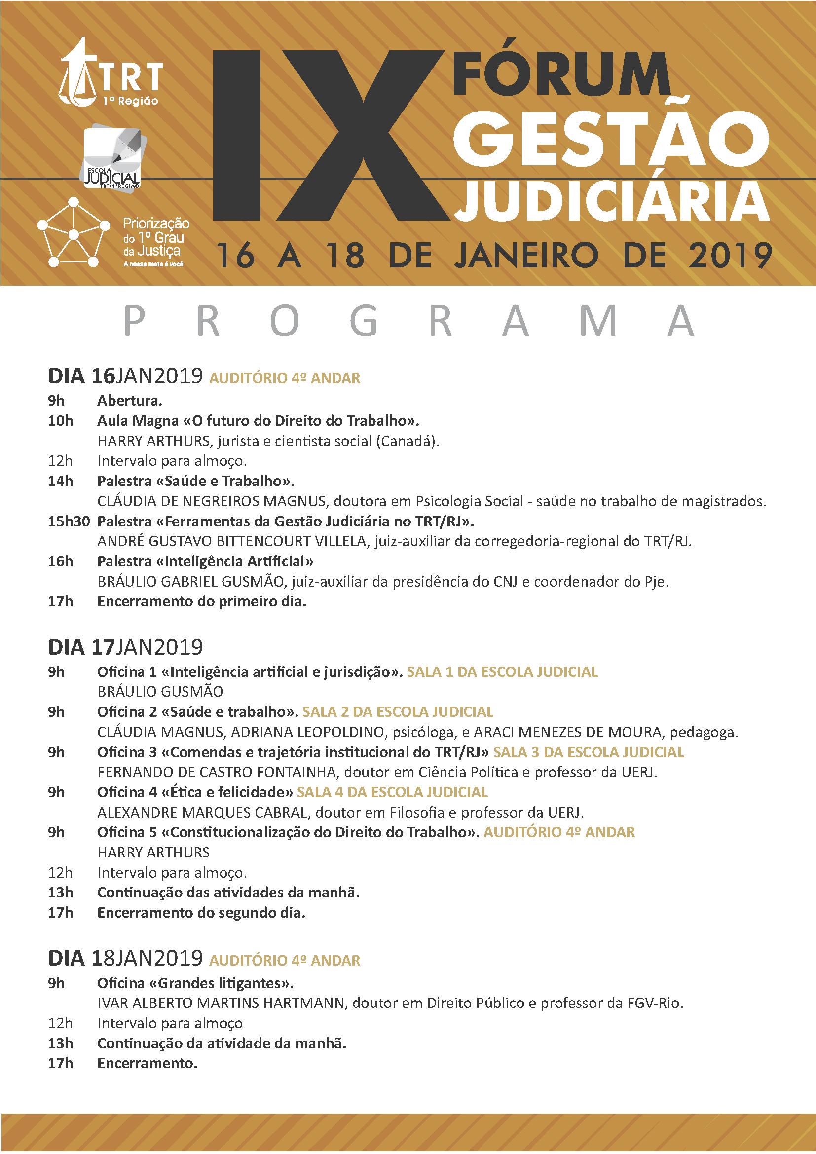 programa 9º Fórum Gestão Judiciária_Página_2
