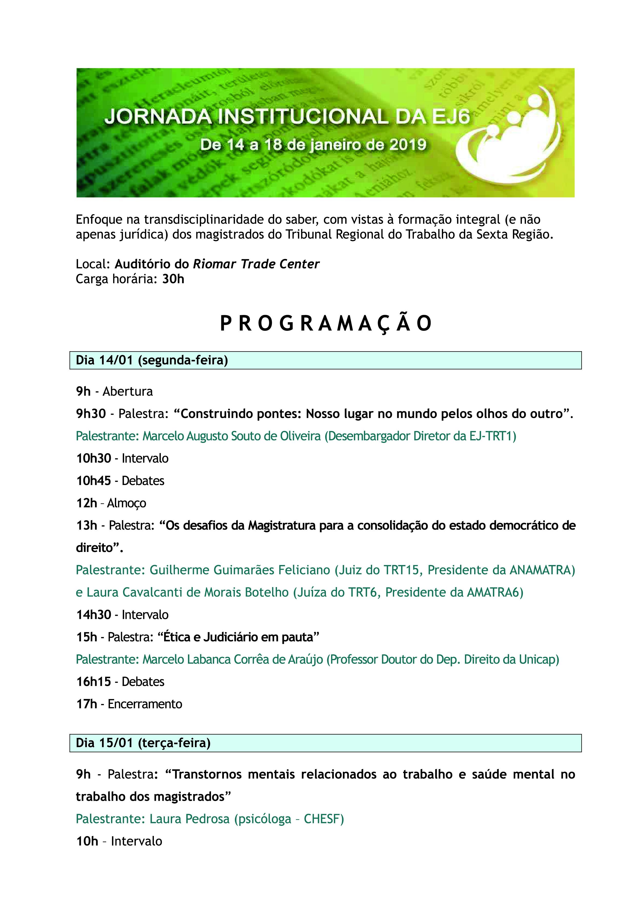 Jornada institucional_2019_pdfa01-01