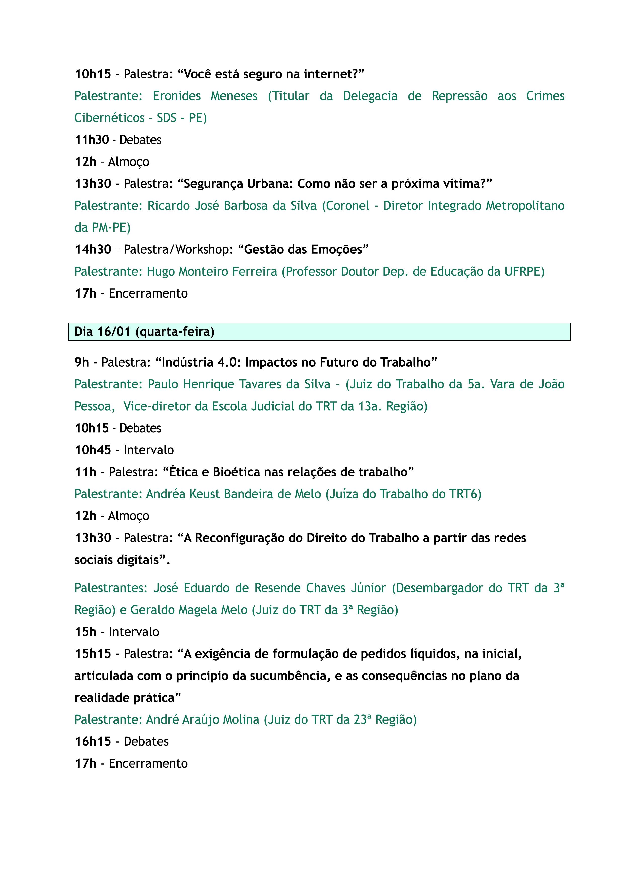 Jornada institucional_2019_pdfa02-01