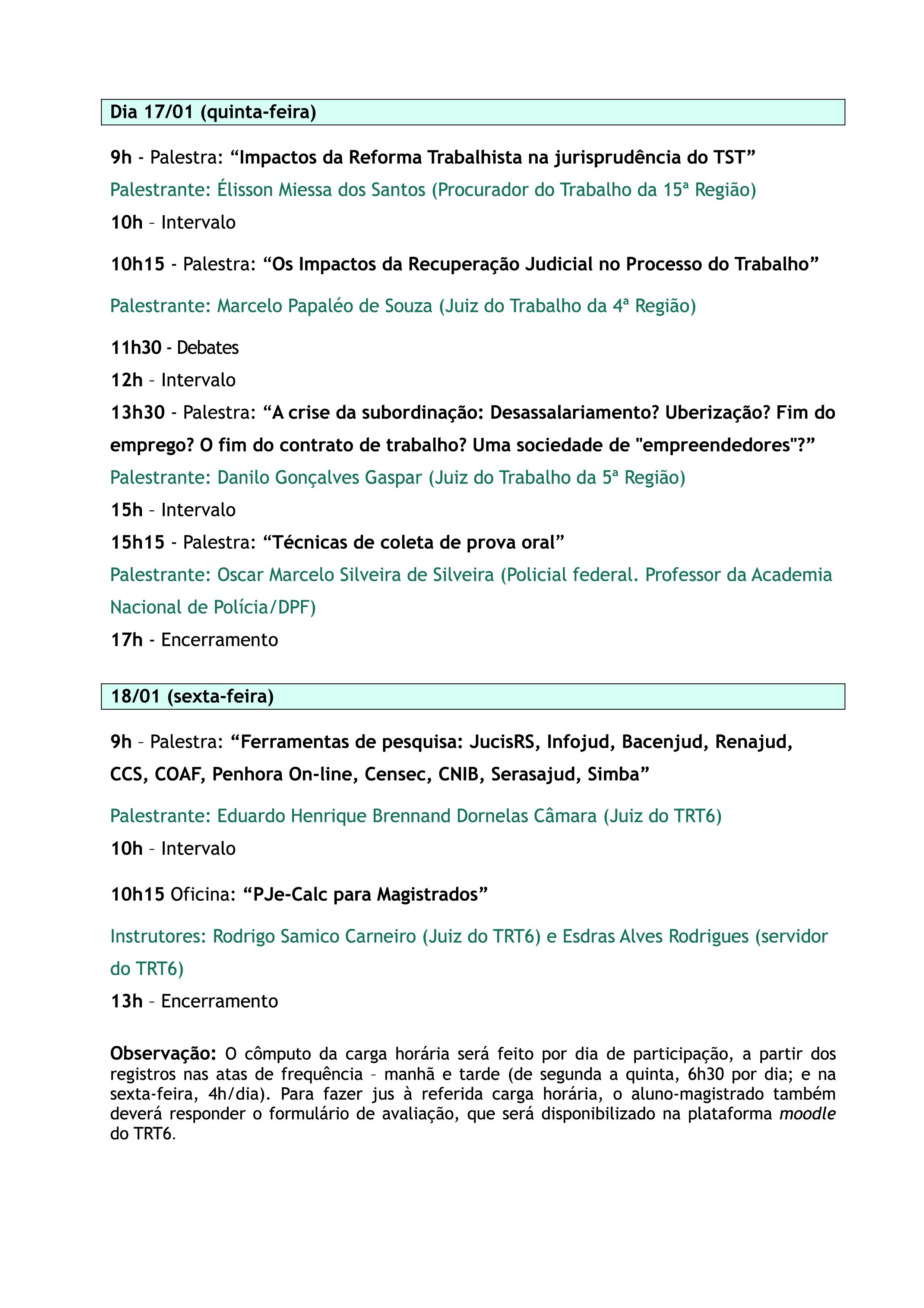 Jornada institucional_2019_pdfa03-01