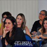 itine_fsa_13