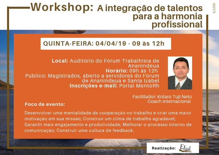 Divulgacao_Workshop