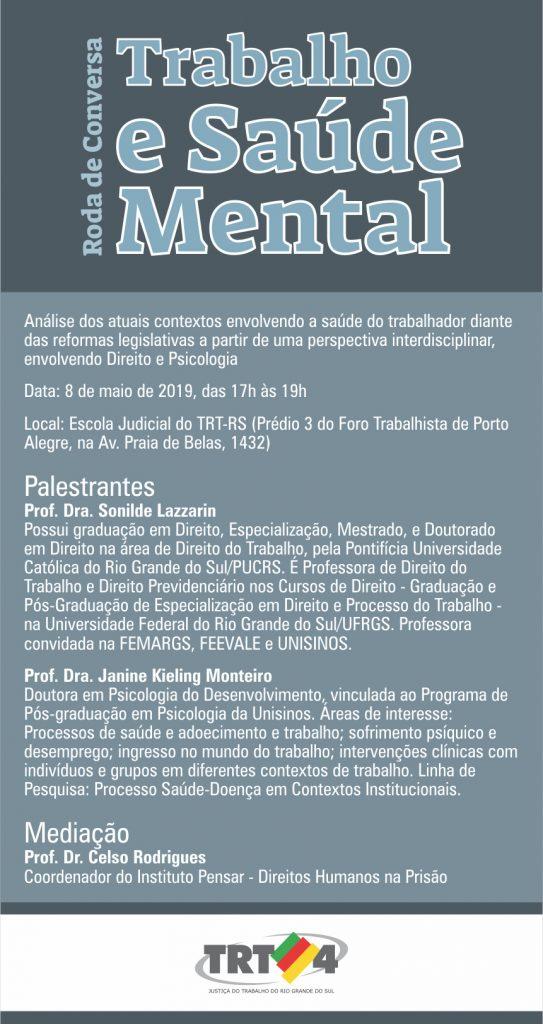 RosaConversa8-5
