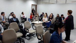 6613_ejud8_investe_na_formacao_do_publico_interno_com_curso_sobre_planejamento_pedagogico_e_metodologias_ativas