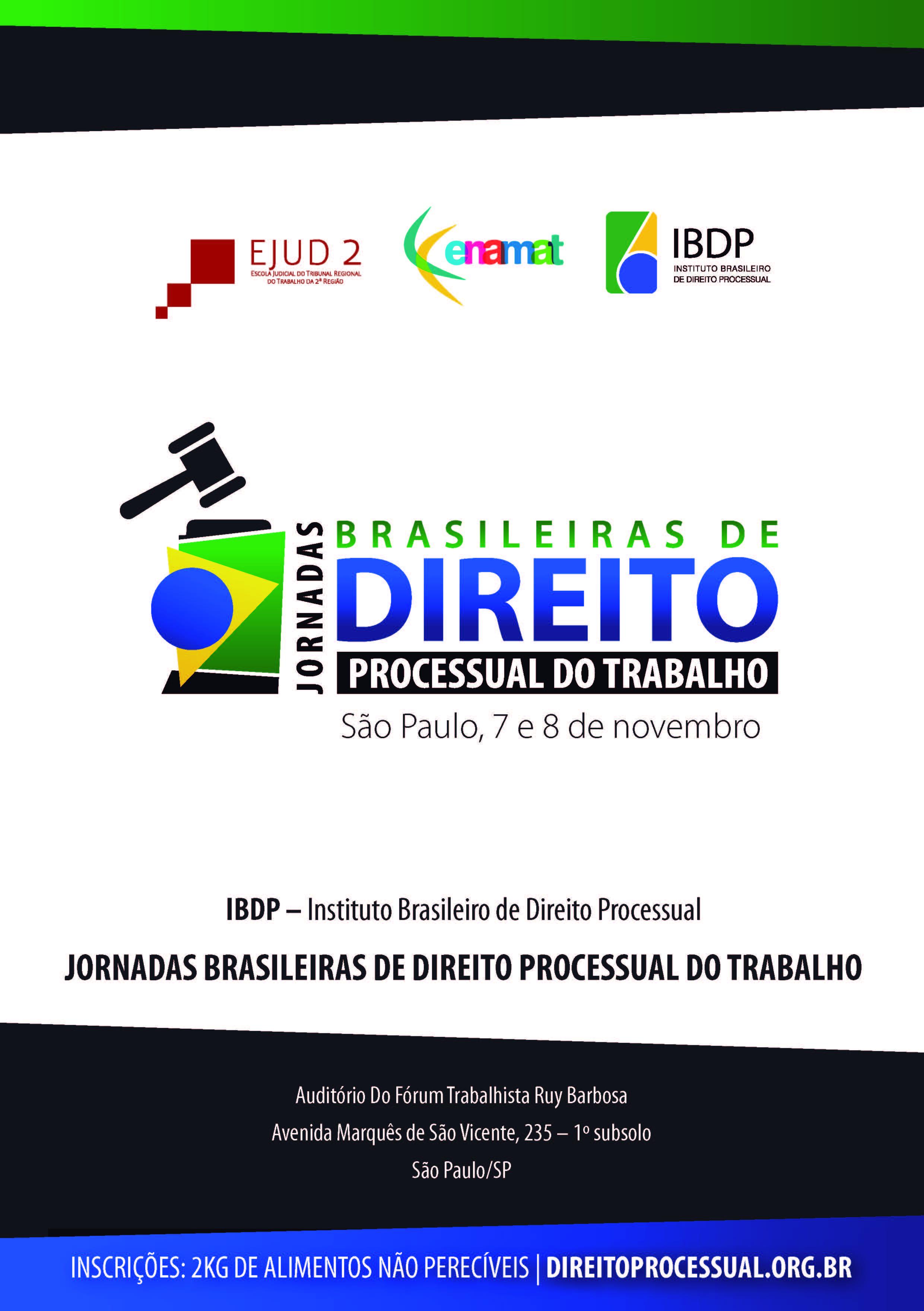 Programação JBD Processual do Trabalho_Página_1