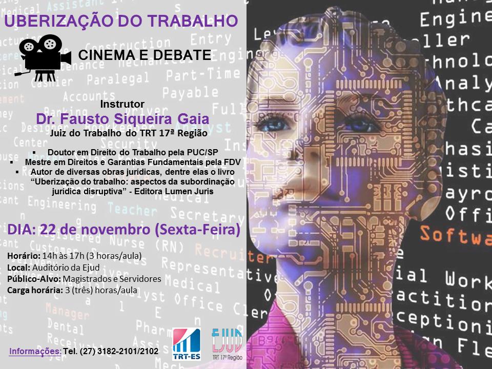 Cinema_Debate