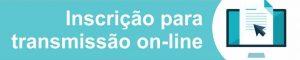 Inscricao_online_EJUD4