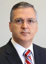 Justice Douglas Alencar Rodrigues