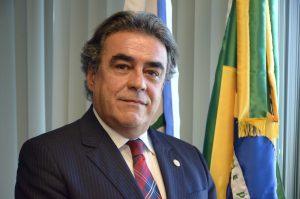 4_Ministro Aloysio