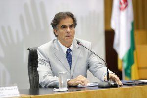8_Ministro Luiz Philippe