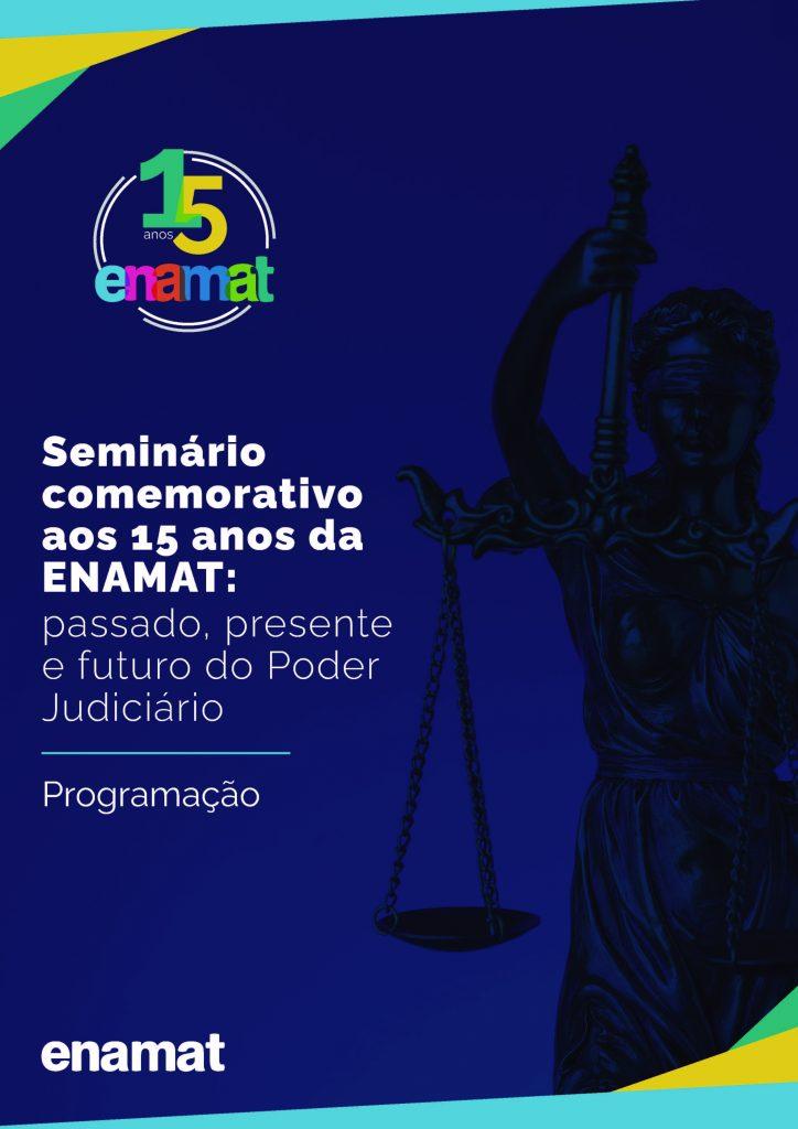 Seminario_15_anos_1